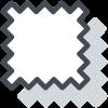 icons8-ткань-100