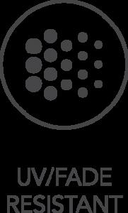 UV fade resistant-N88-GB