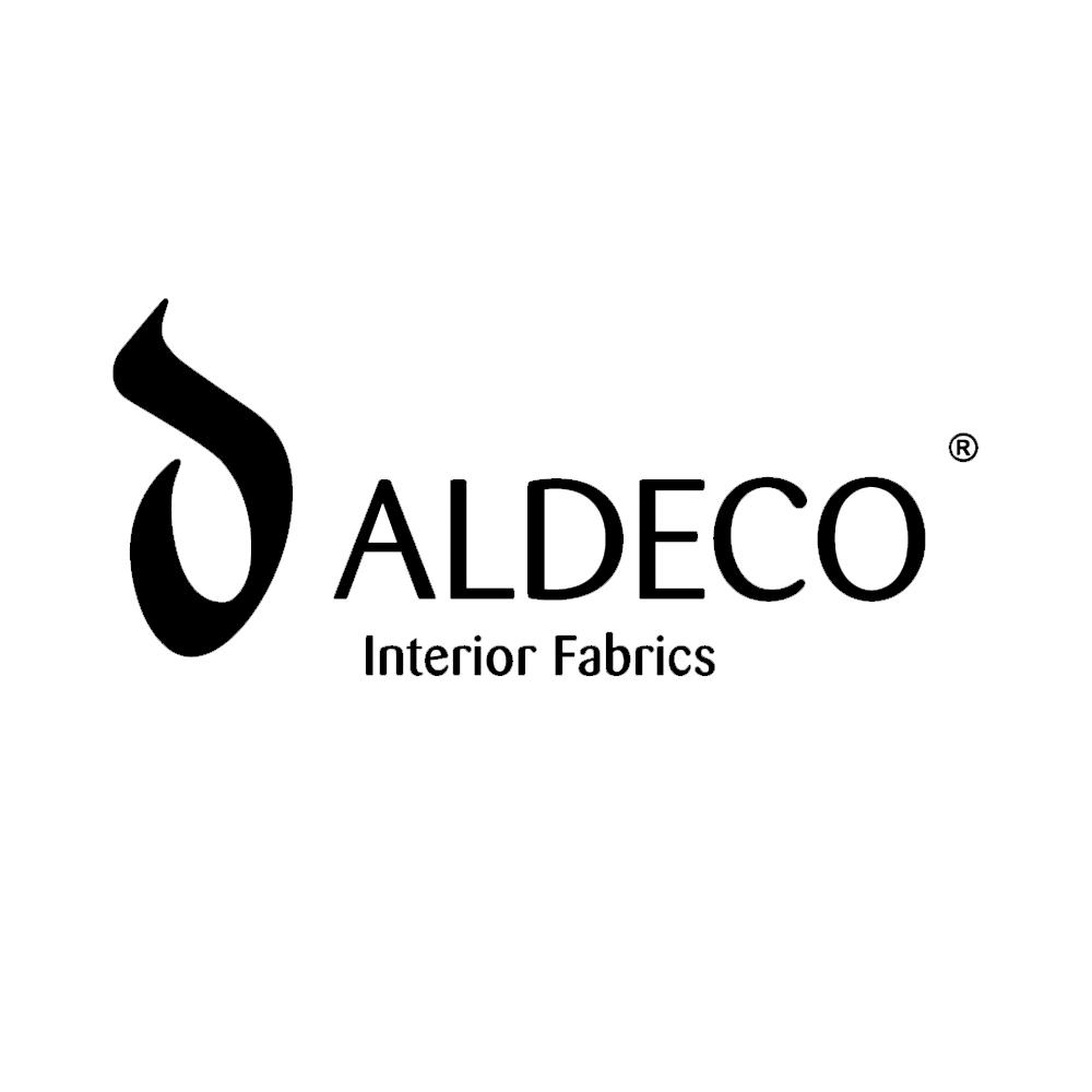 aldeco_black