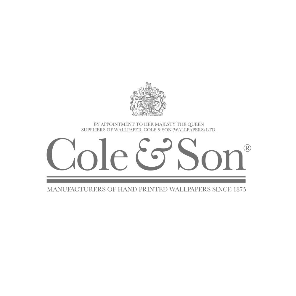 coleandson