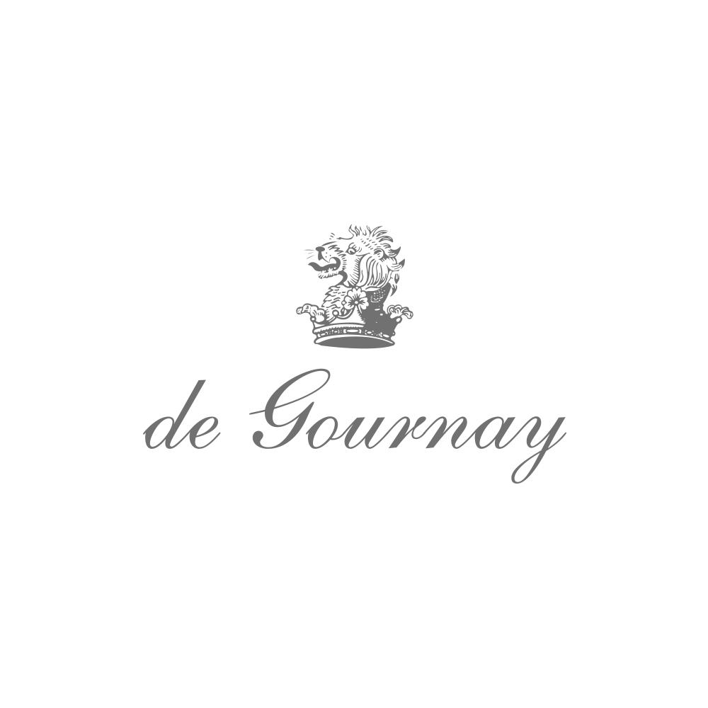 degournay