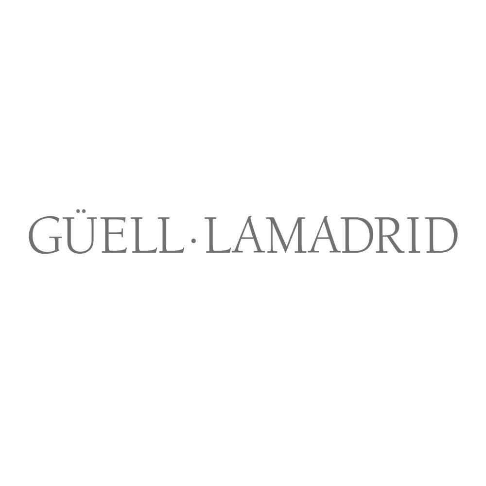 guellamadrid