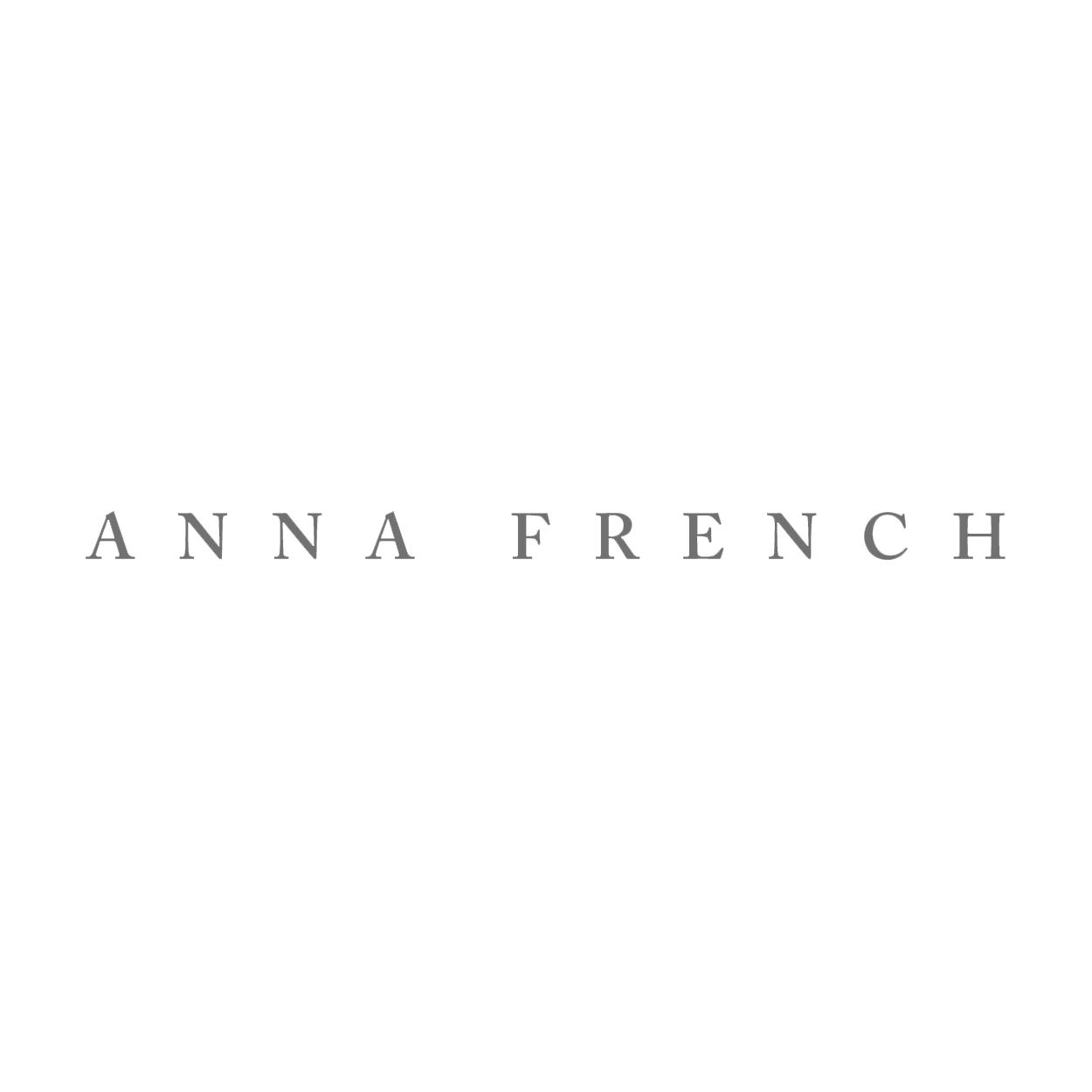 logo_annafrench_gray
