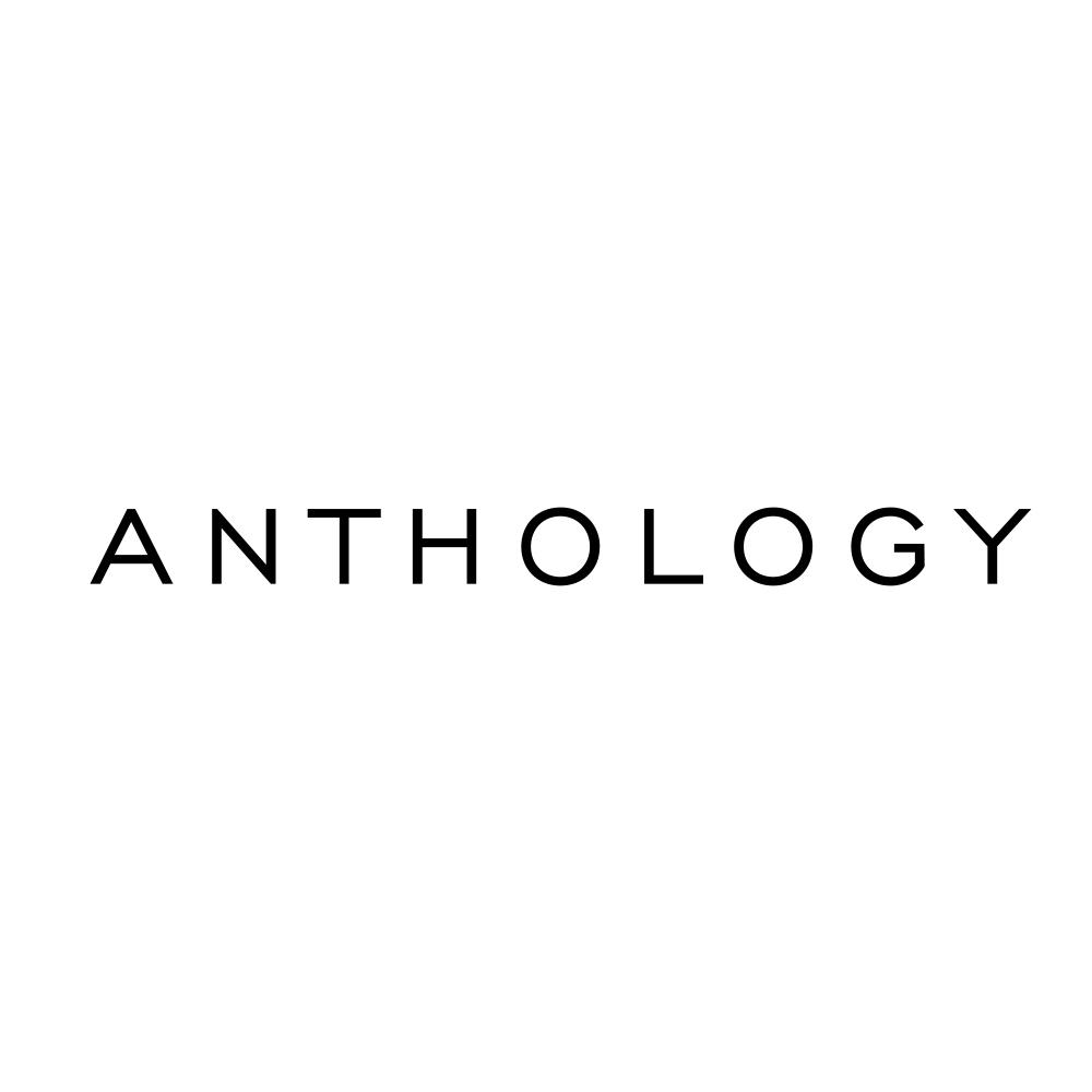 logo_anthol