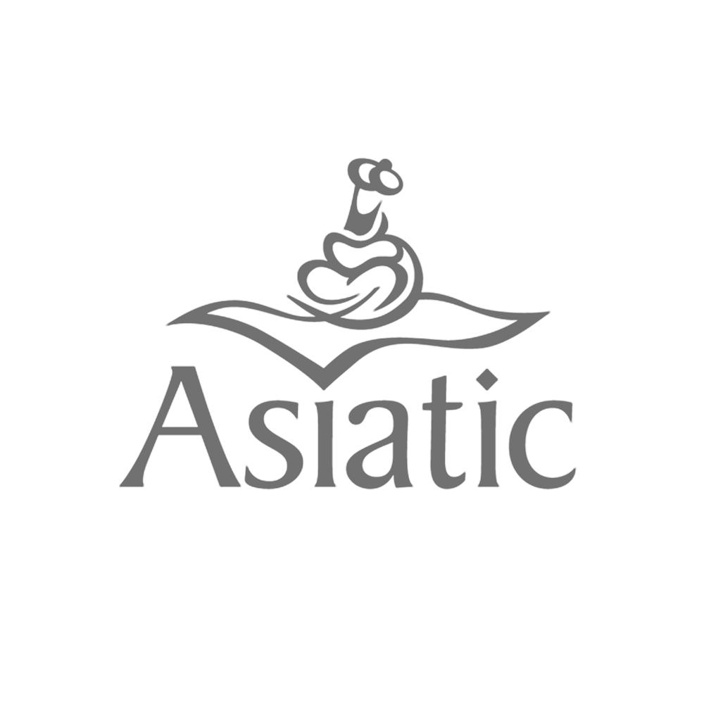 logo_asiatic_gray