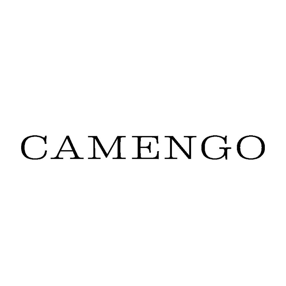 logo_cmng