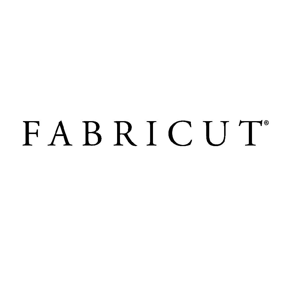 logo_fabricut
