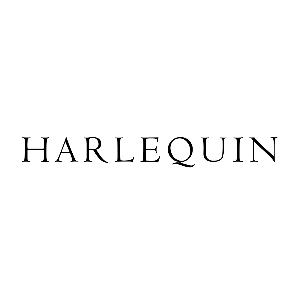 logo_harlequin
