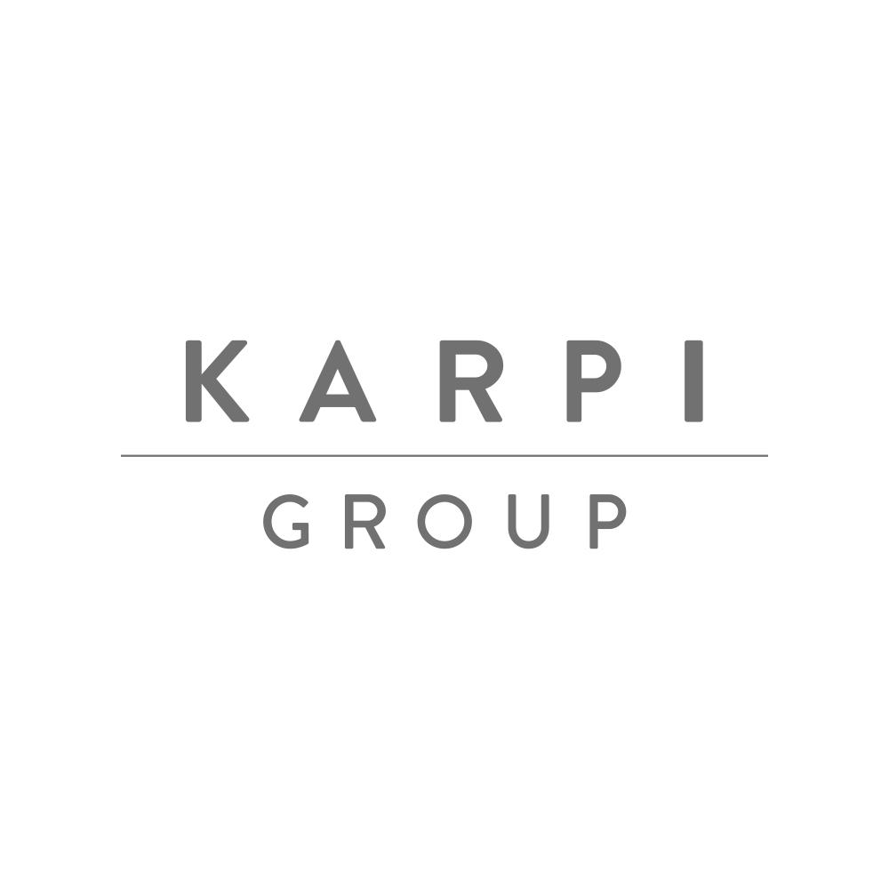 logo_karpi_gray