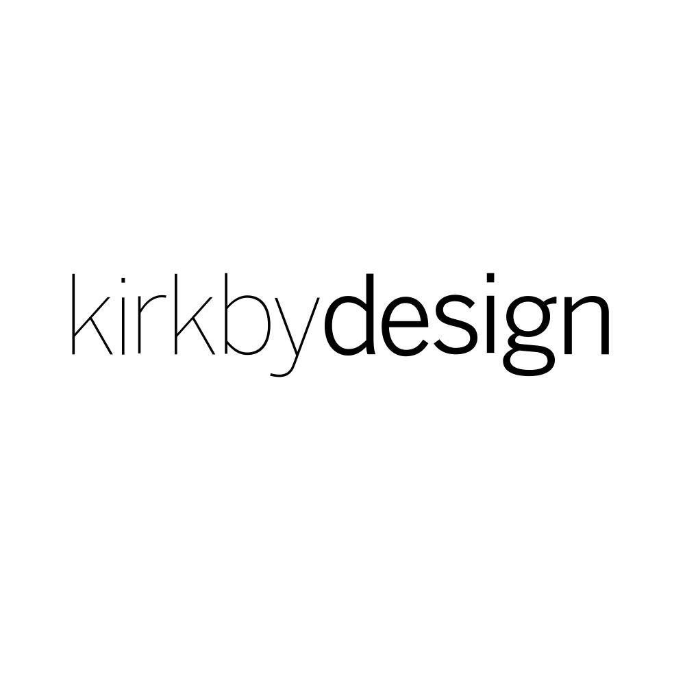 logo_kirkby