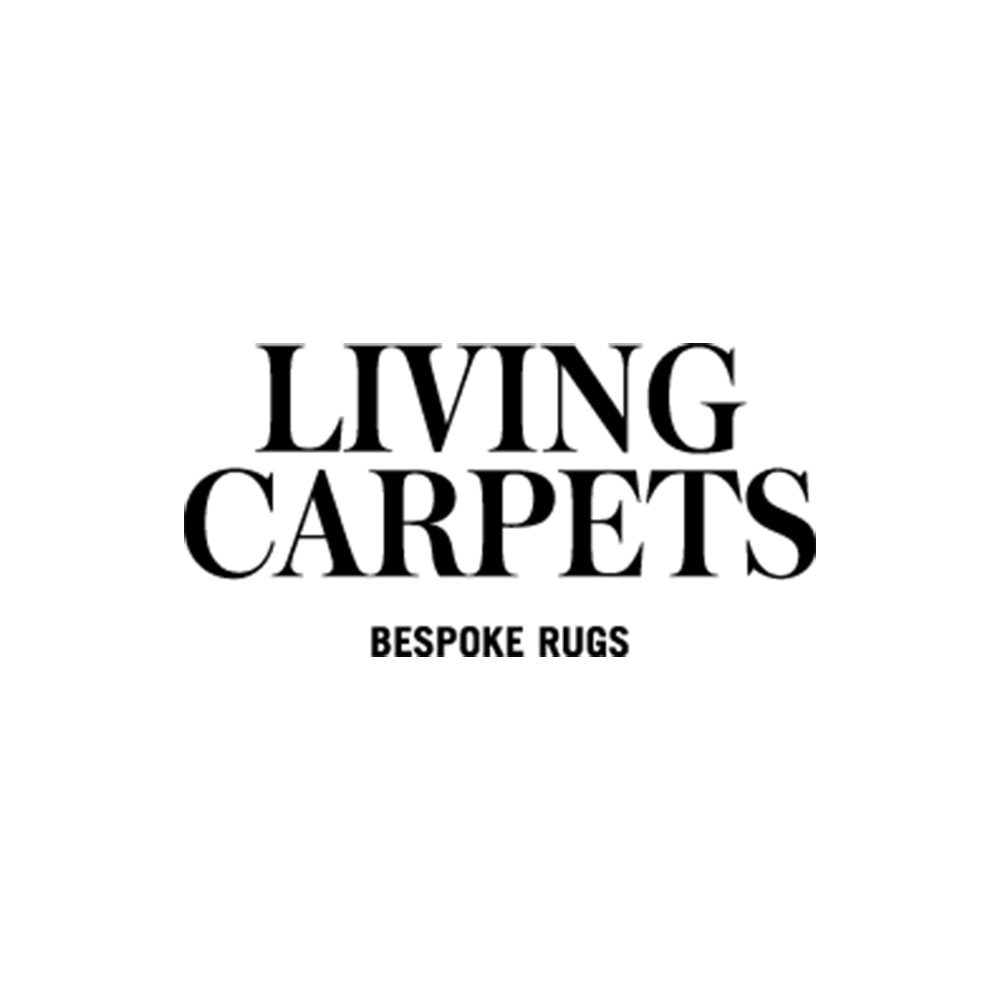 logo_livingcarpets_black