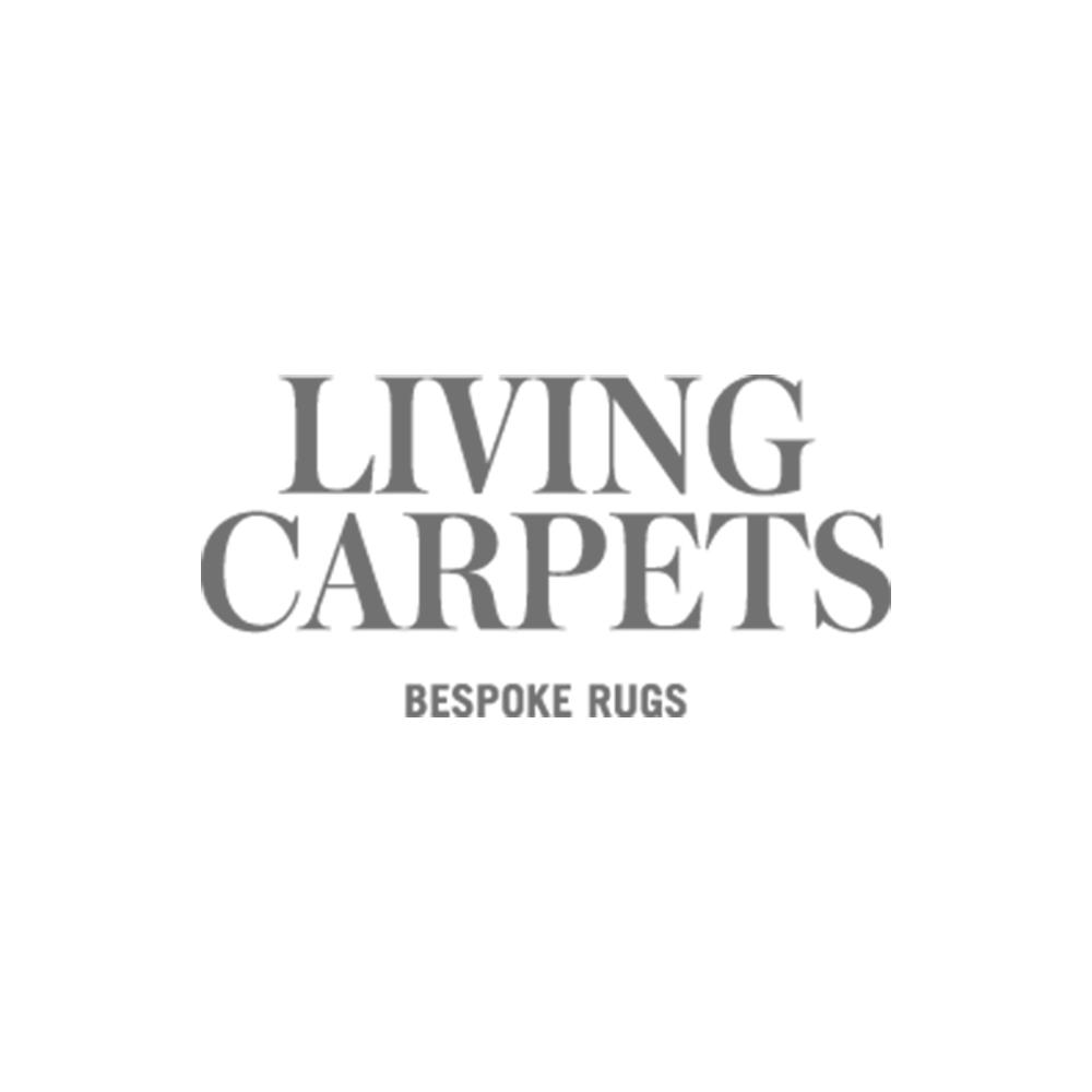 logo_livingcarpets_gray
