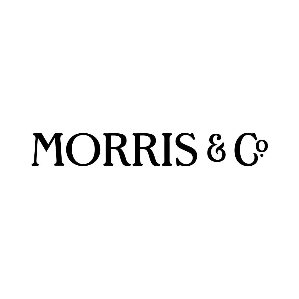 logo_morris