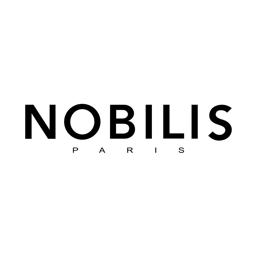 logo_nobilis