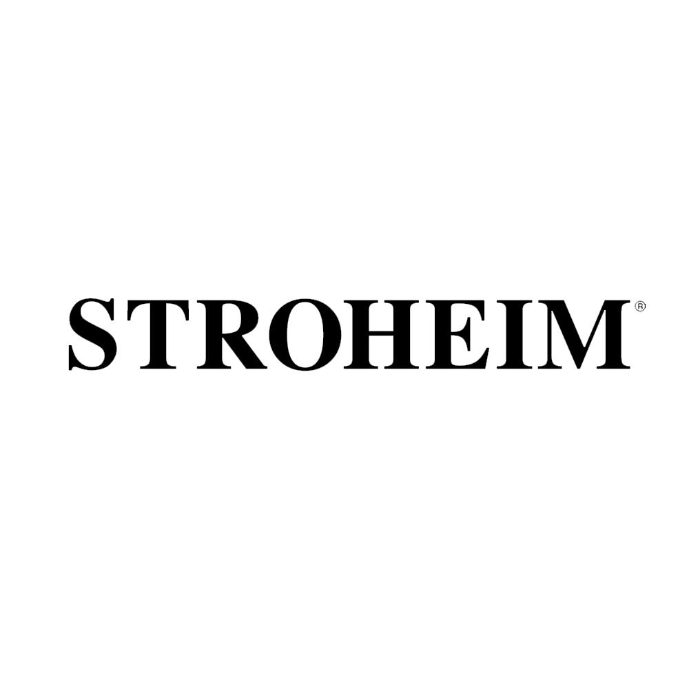 logo_stroheim