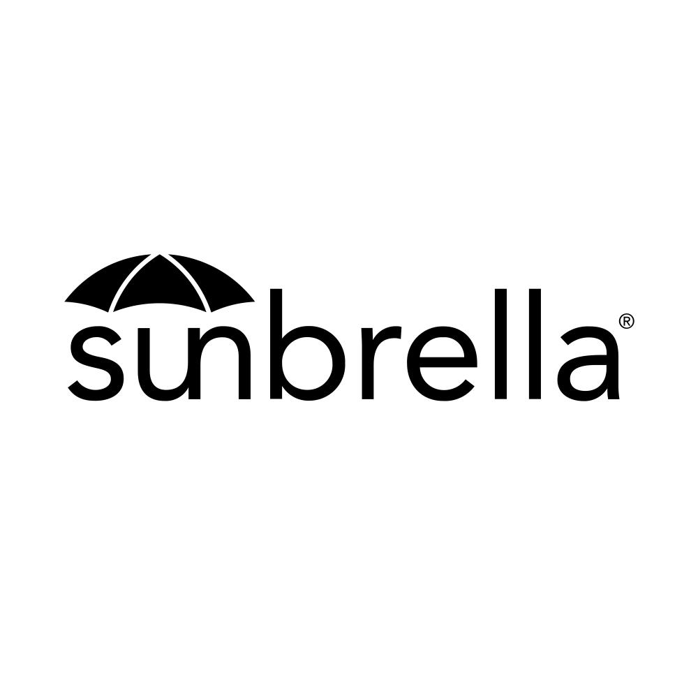 logo_sunbrella