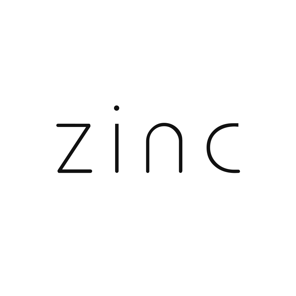 logo_zinc