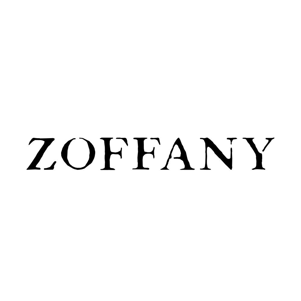 logo_zoffany