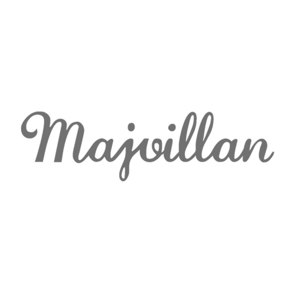 majjvilan
