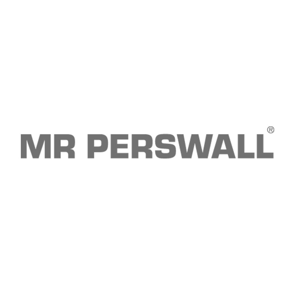 mrperswall