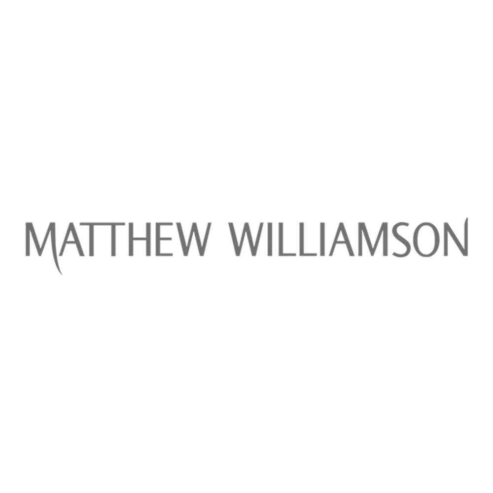 mwilliamson