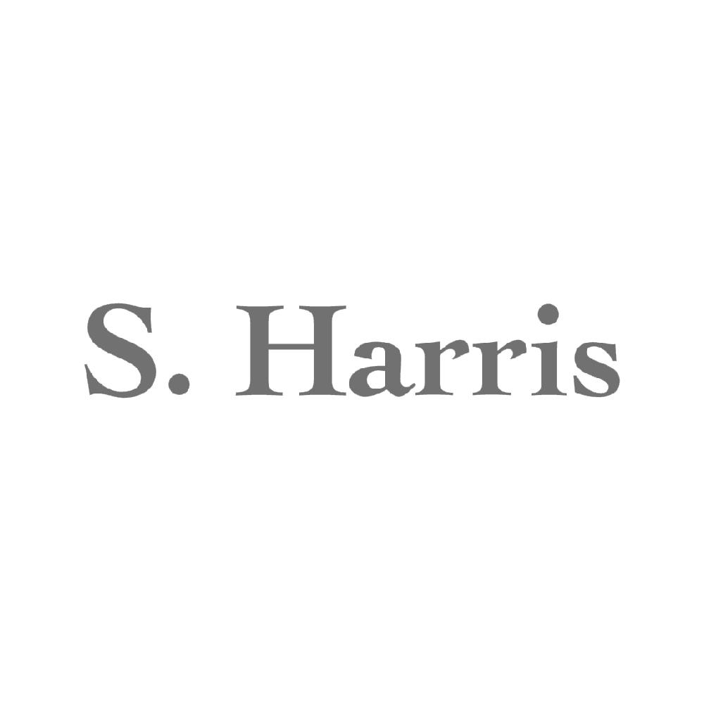 sharris