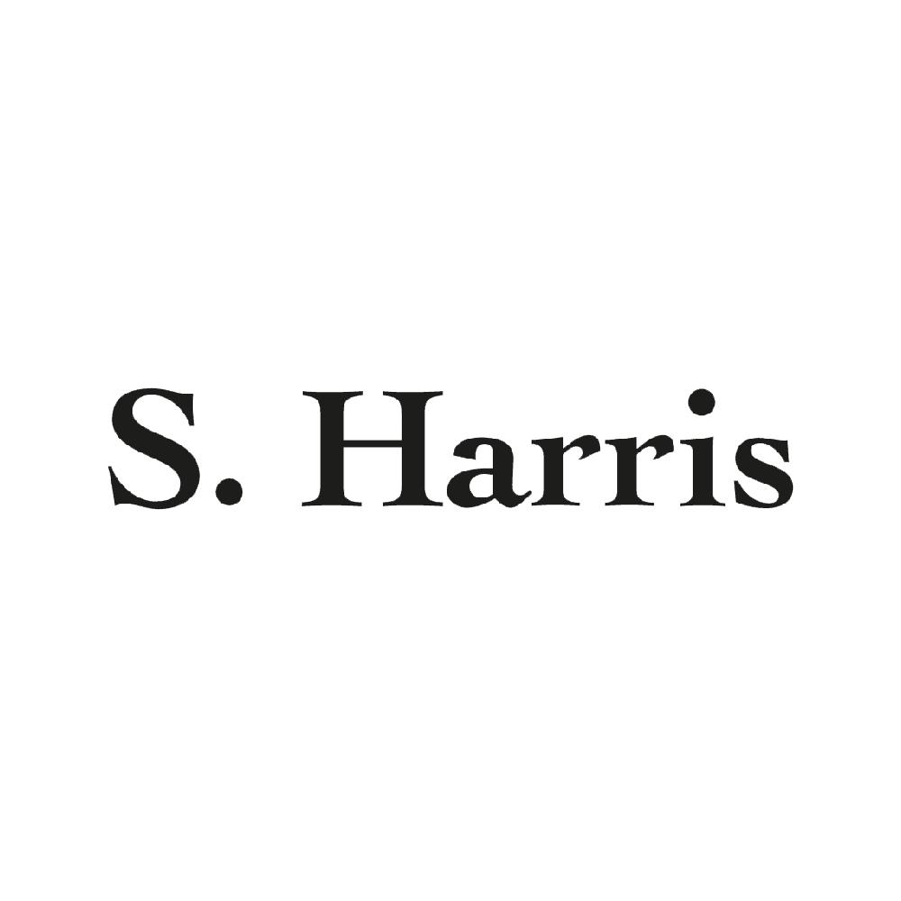 sharris_black