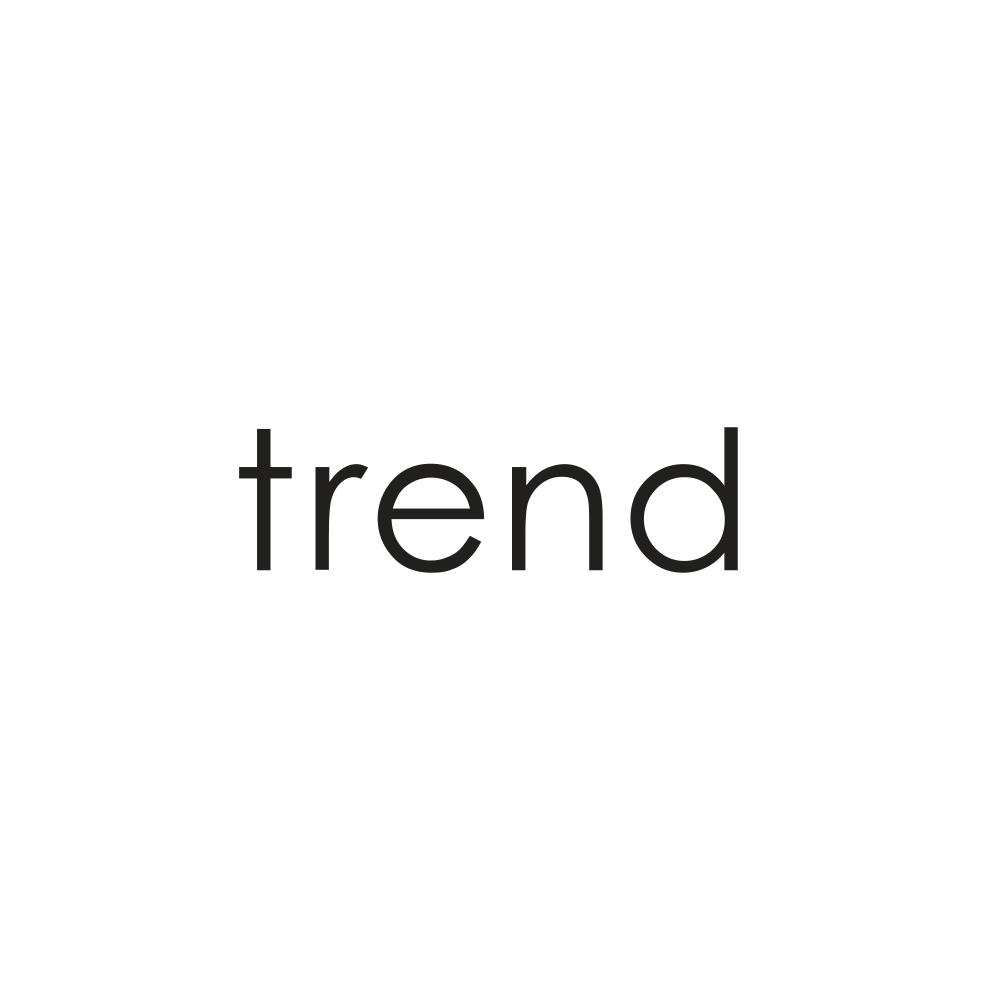 trend_black