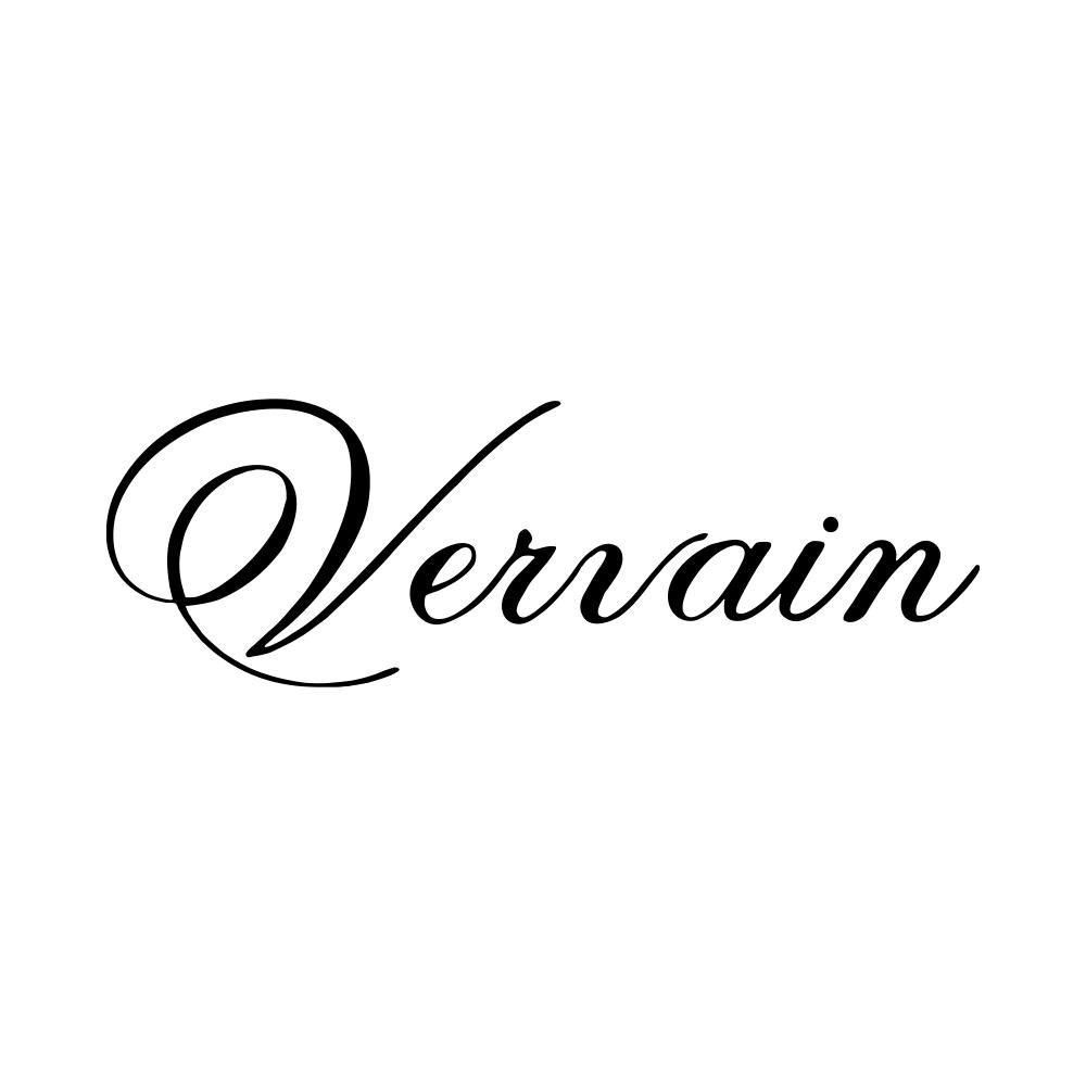 vervain_black