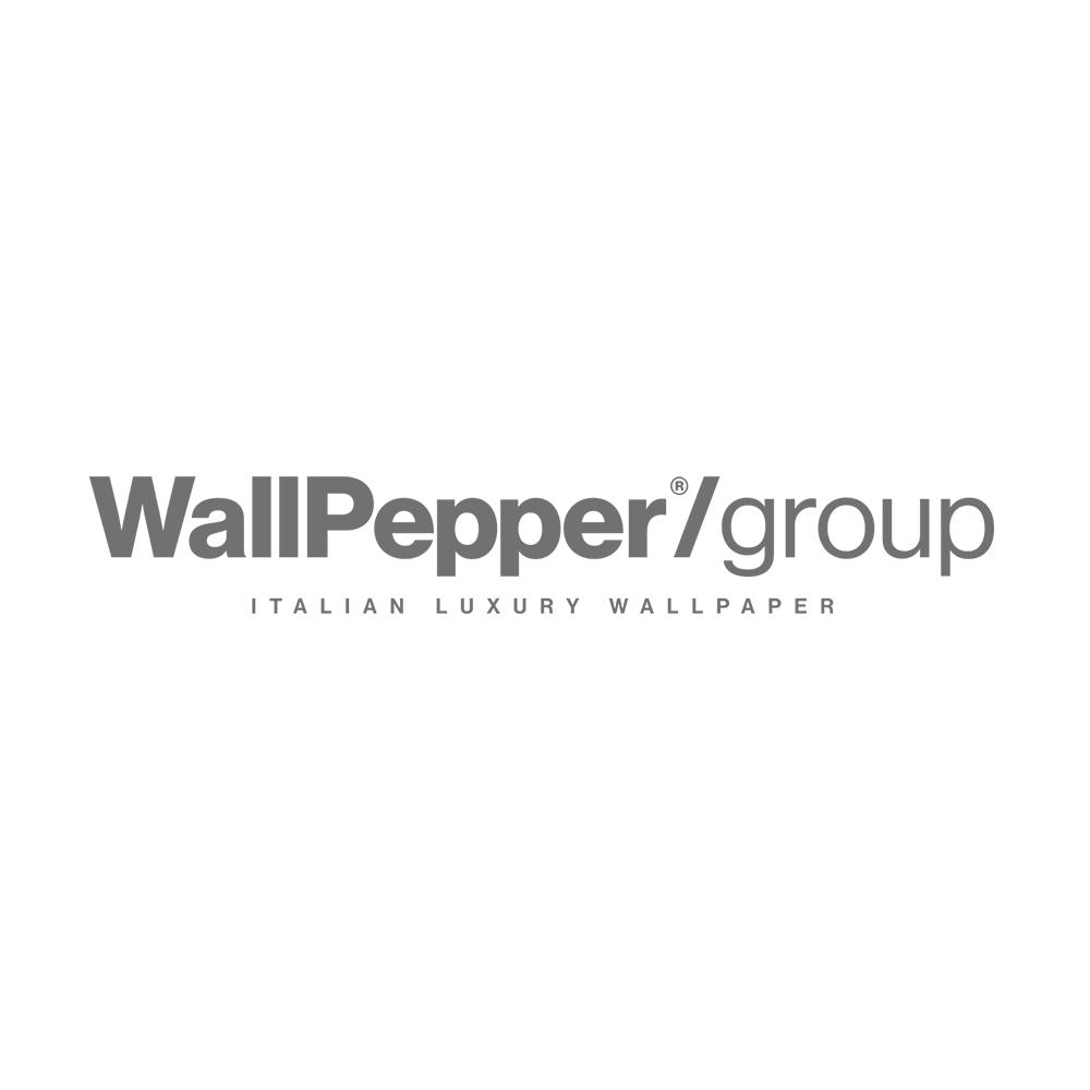 wallpapergroup