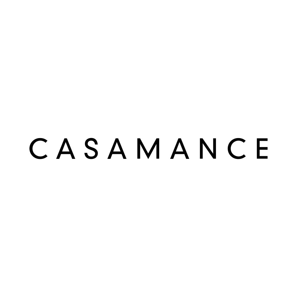 logo_casamance_black