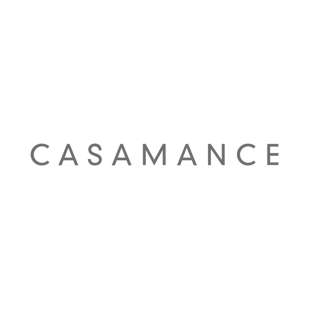 logo_casamance_gray