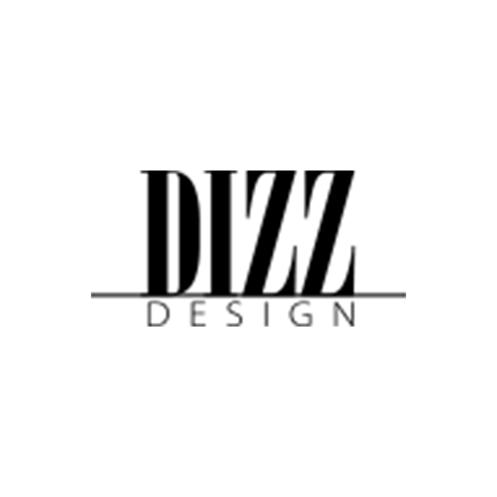 logo_dizz_black