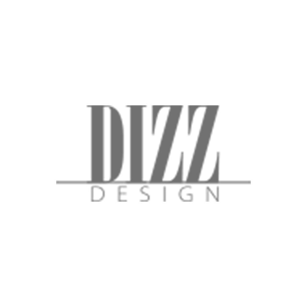 logo_dizz_gray