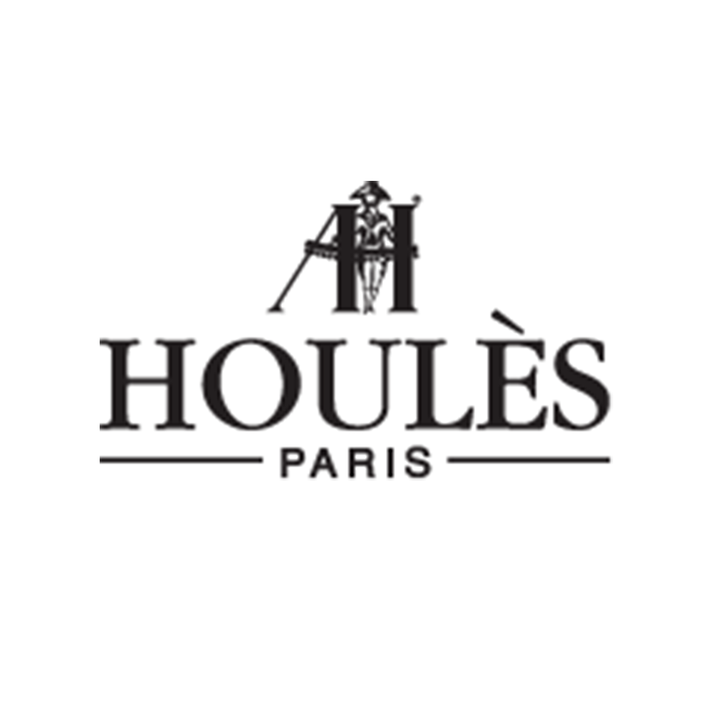 logo_houles_black