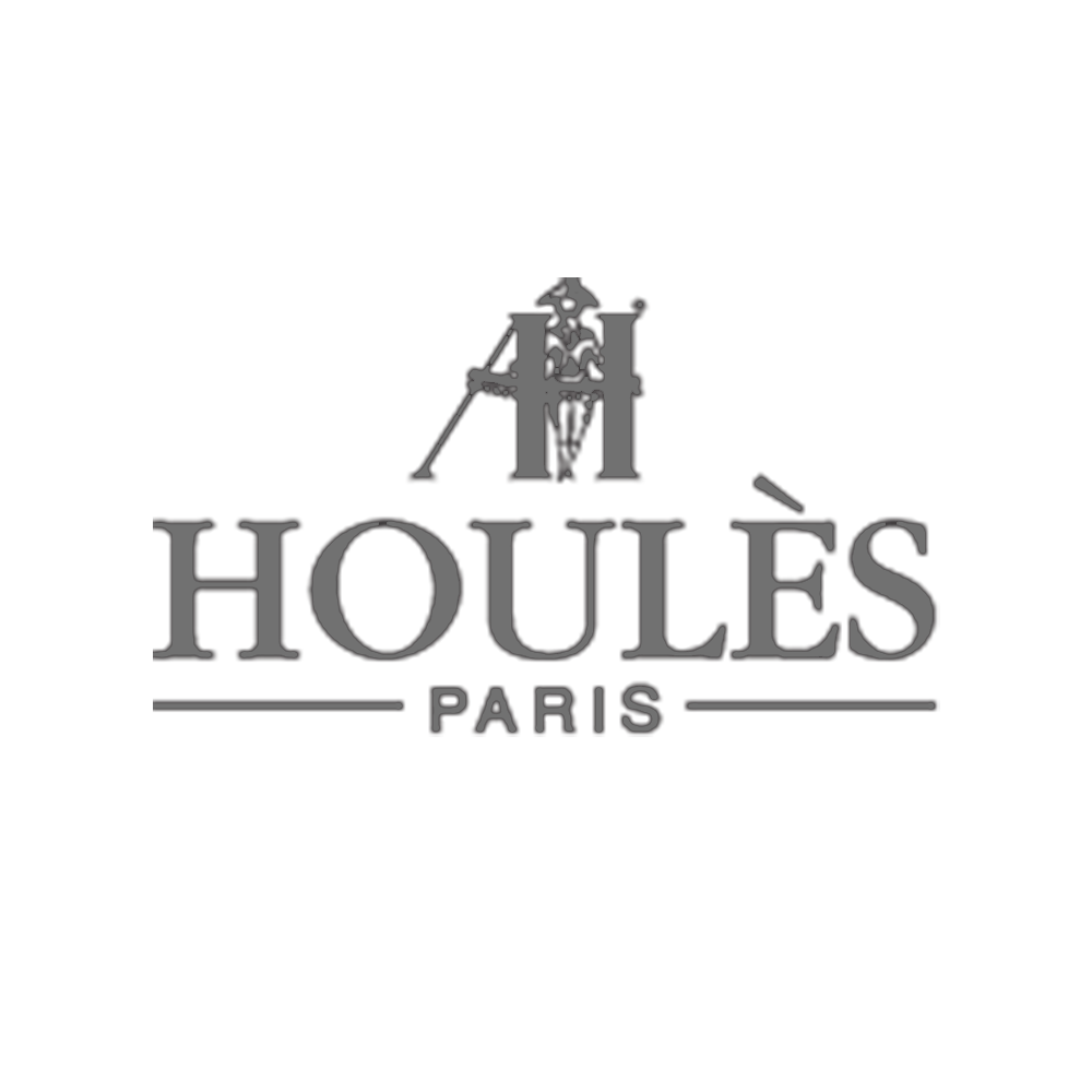 logo_houles_gray