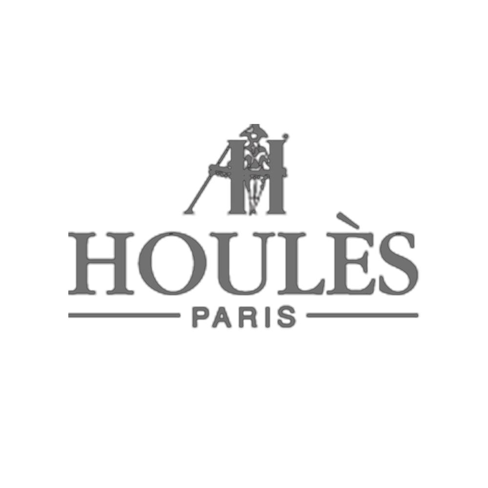 logo_houles_gray