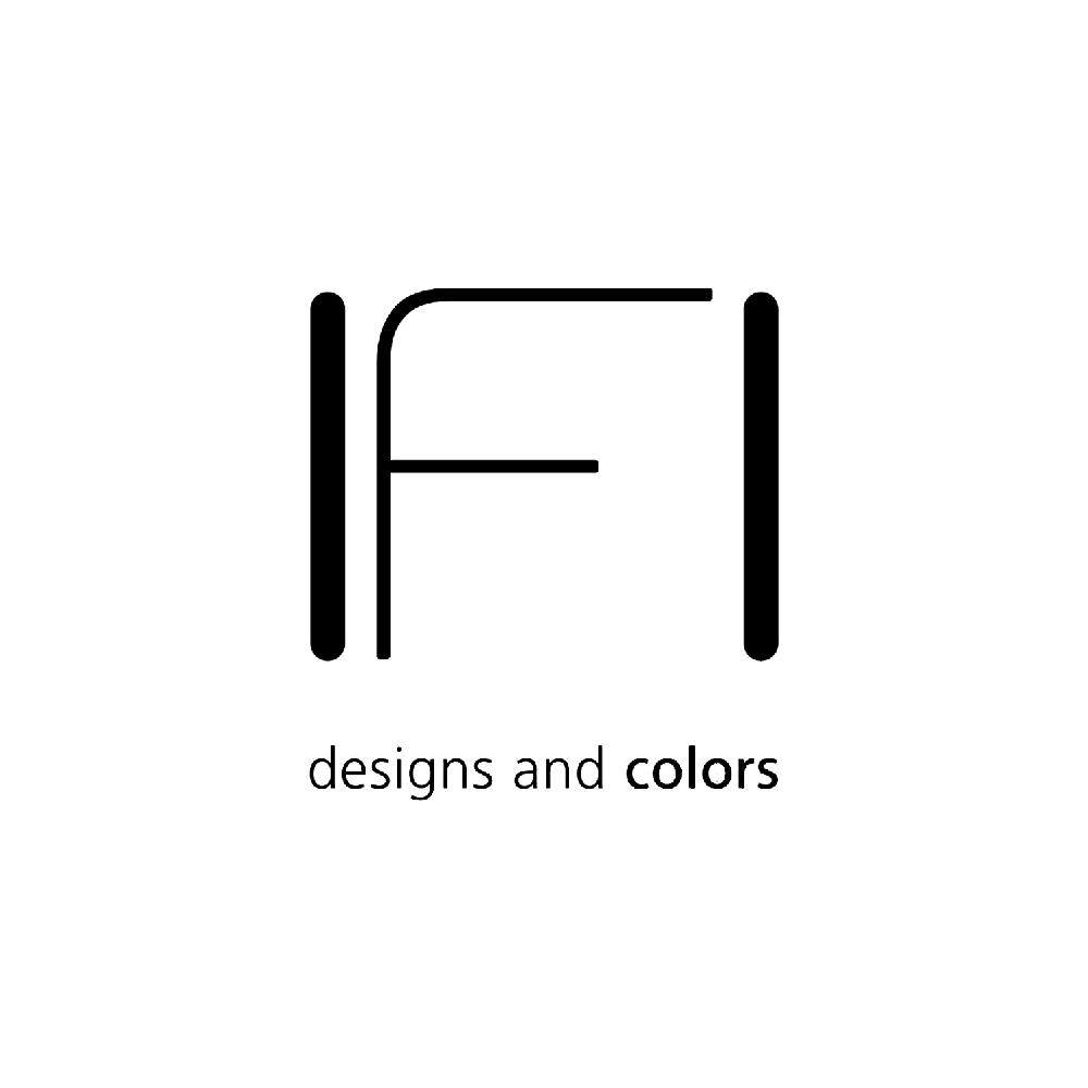 logo_ifi_black
