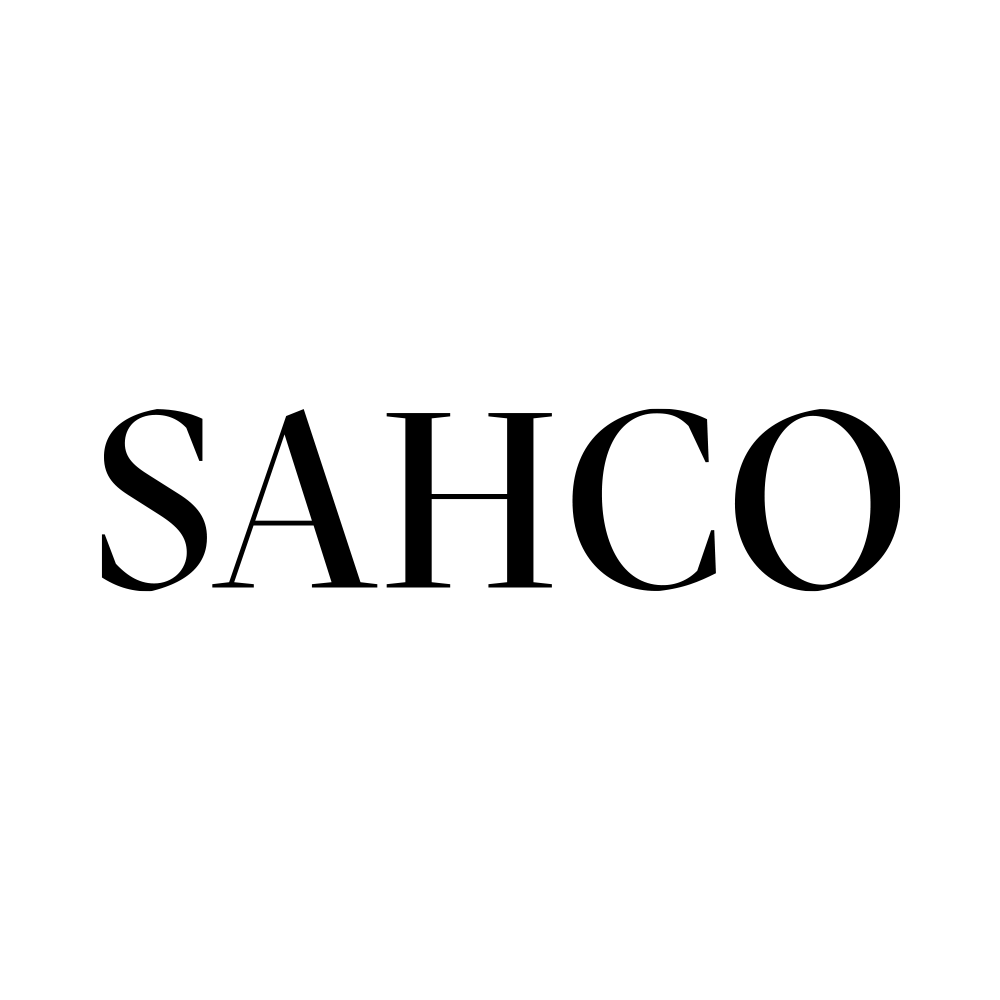 logo_sahco_black