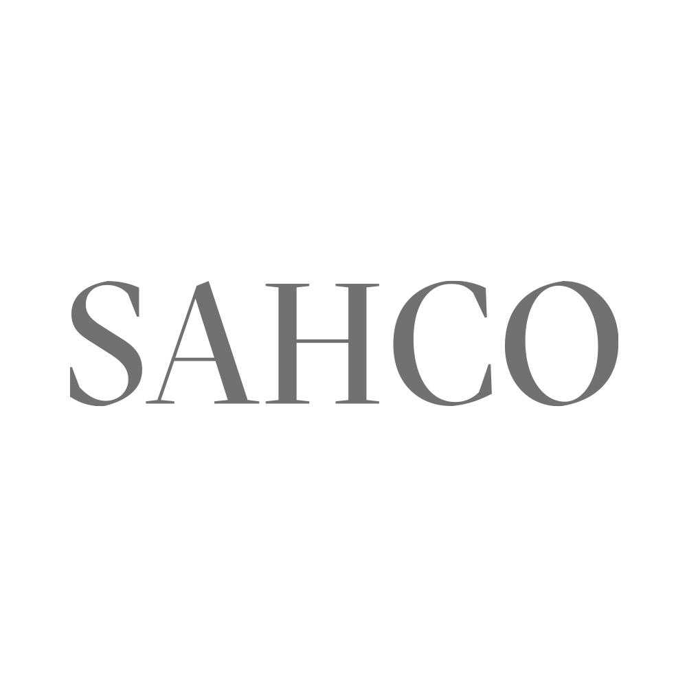 logo_sahco_gray