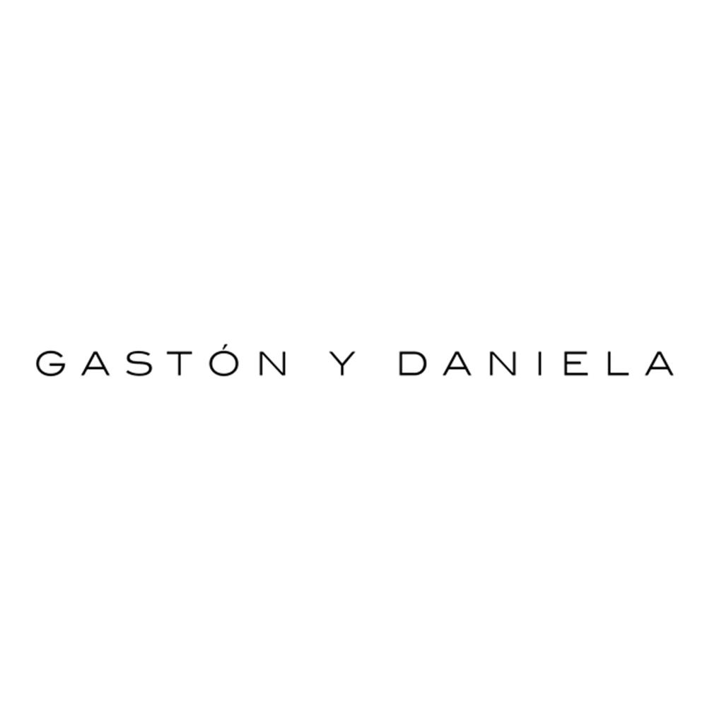 logo_gyd_black