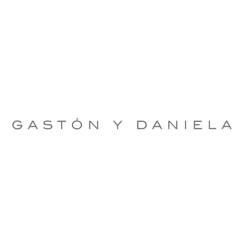 logo_gyd_grey