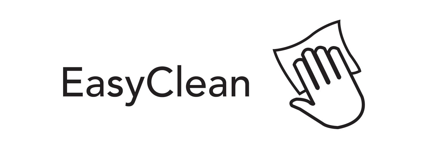 EasyClean-1