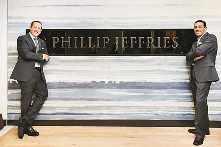 Phillip Jeffries8