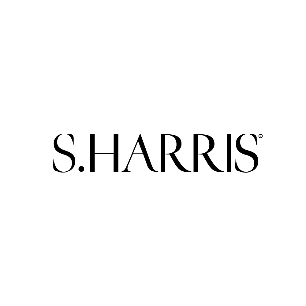 лого.S.Harris