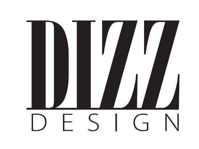 dizz2