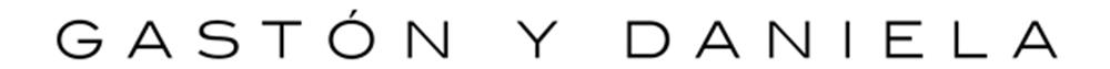 small_logo_gyd_black