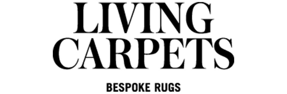 livingcarpets