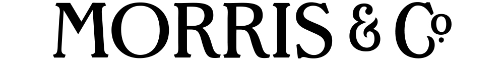 small_logo_morris