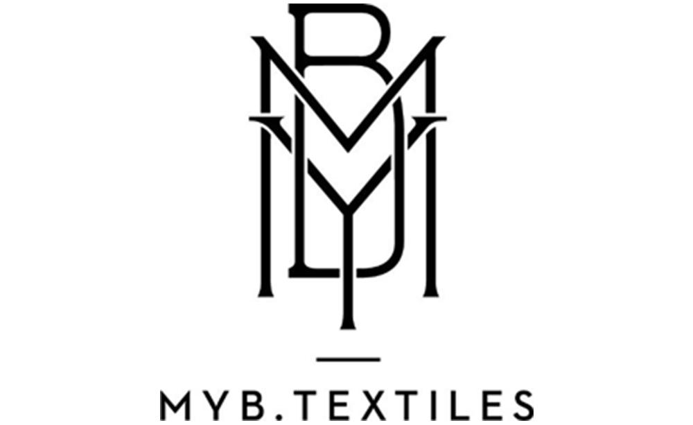 MYB.Textiles